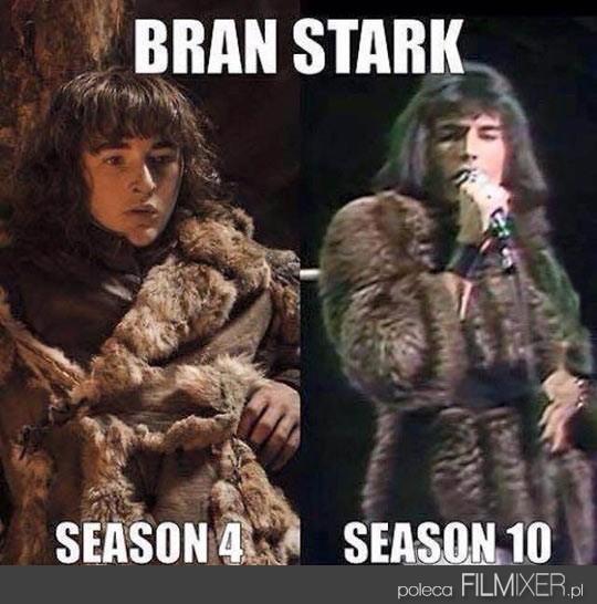 Bran-Stark-czy-,Gra-o-tron,3115_600_h.jpg