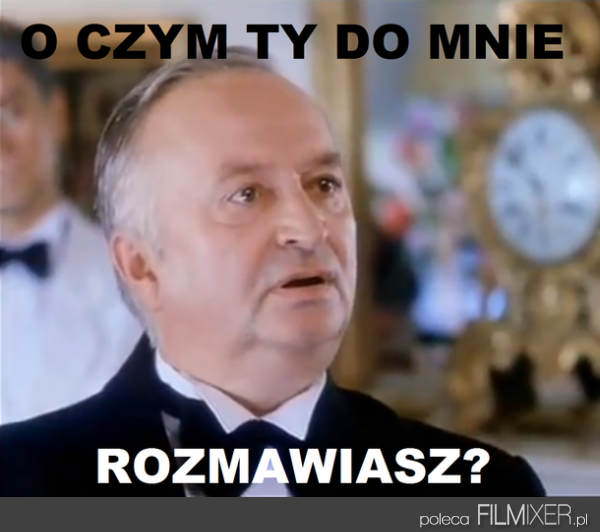 [Image: Hmm,Chlopaki-nie-placza,2741_600_h.png]