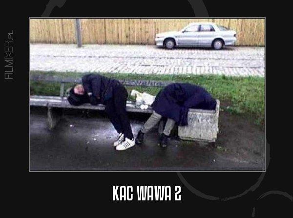 [Obrazek: Kac-Wawa-2,Kac-Wawa-235,3038_zopisem.jpg]