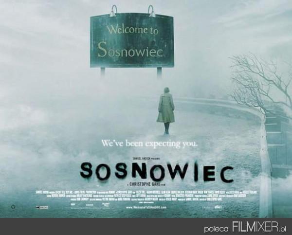Sosnowiec,Silent-Hill,5746_600_h.jpg
